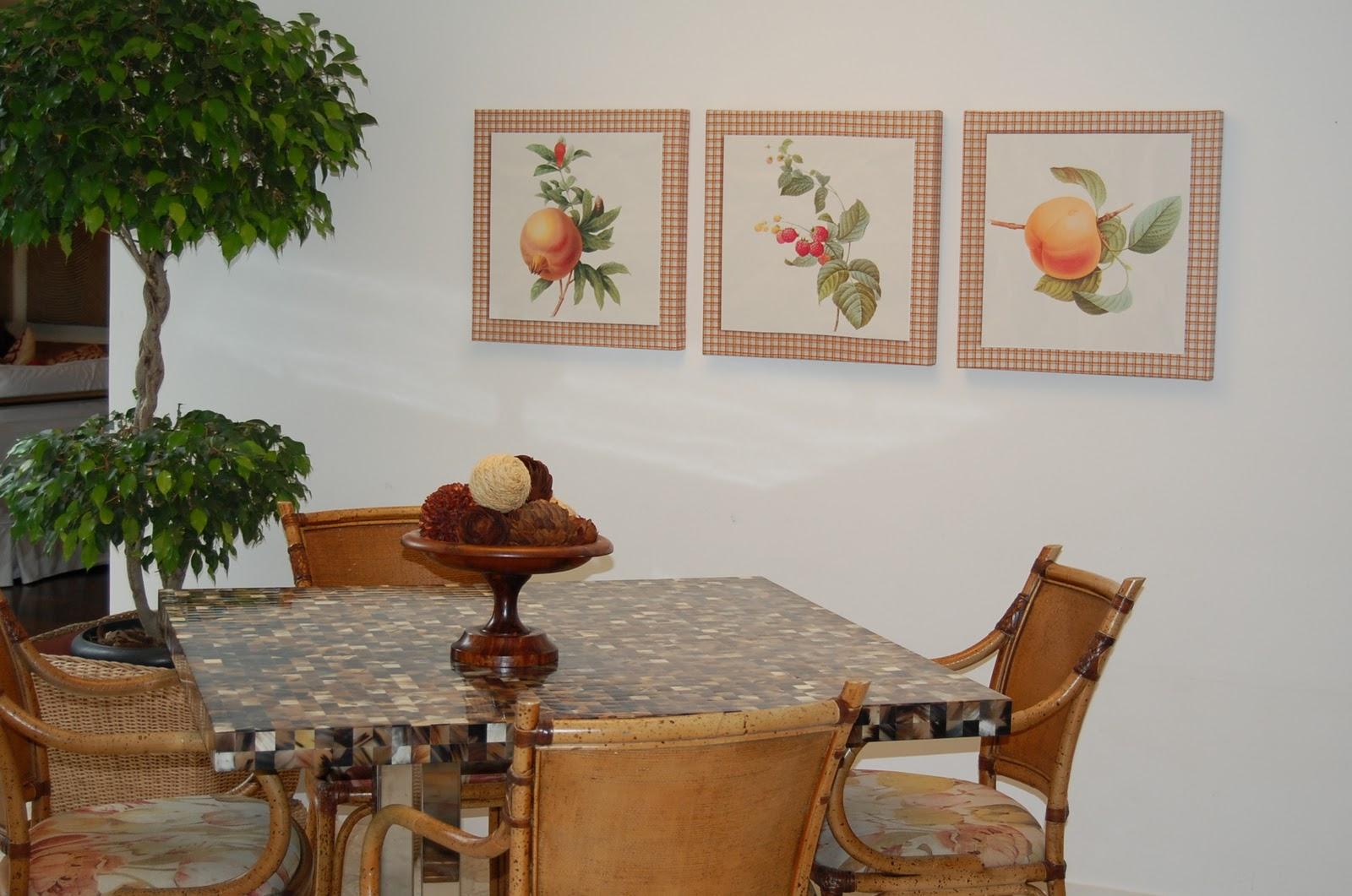 Sala Com Quadros Quadros Coloridos Sala De Estar Quadros  -> Quadro De Parede Para Sala