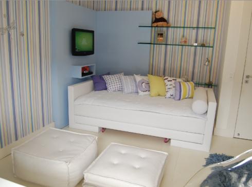 sofa cama bicama