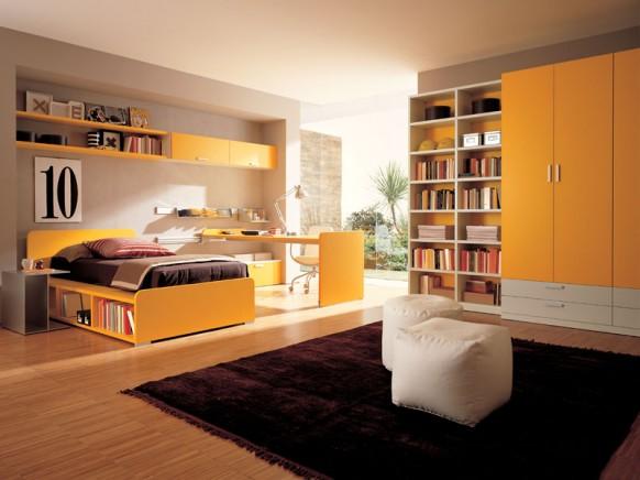Amarelo 2