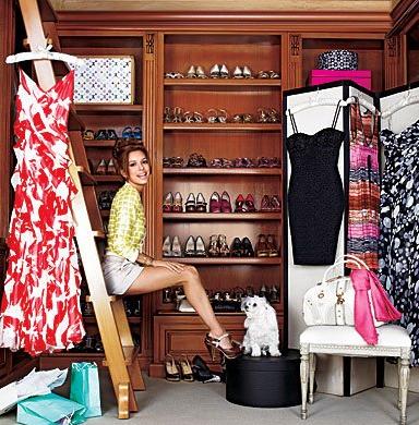 armario para sapatos