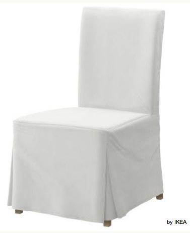 Bar Stool Chair Slipcovers Bar Stool Slipcover Foter Bar