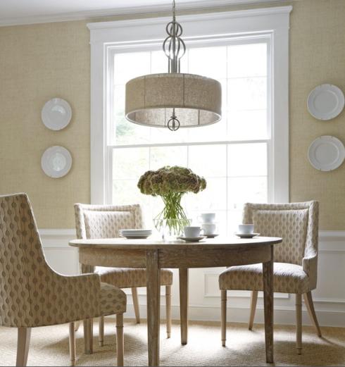 Cadeiras decorandoonline - Mesas redondas pequenas ...