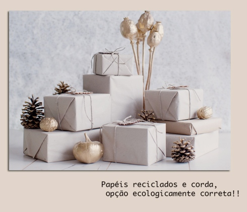 pacote presente 6