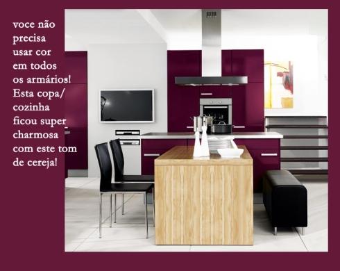 cozinha colorida2