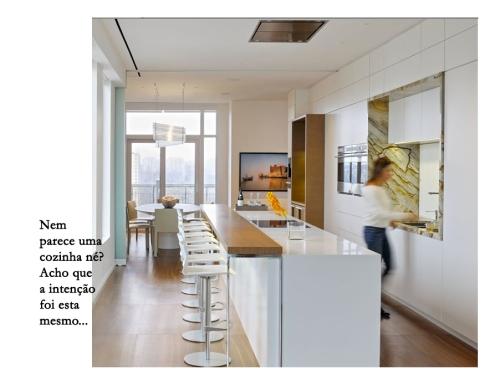cozinha colorida4 copy