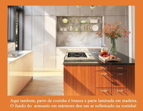 cozinha moderna 9
