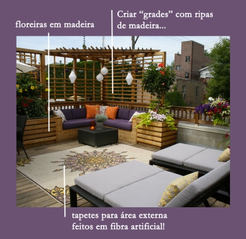 terraços 1