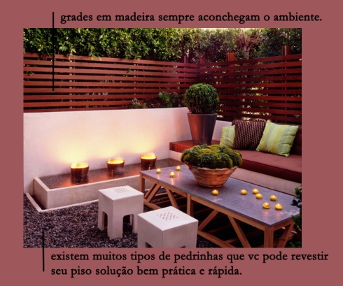 terraços 2