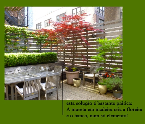 terraços 3