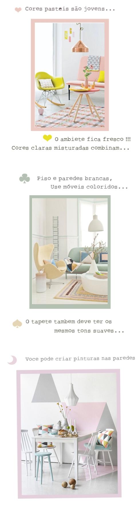 blog decoração em tons pastéis copy