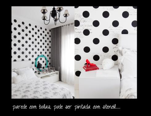 pintura-de-bolas-para-parede