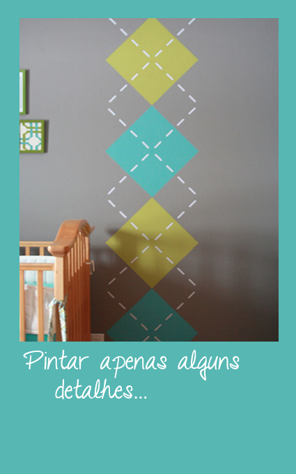 pintura-decorativa-de-parede
