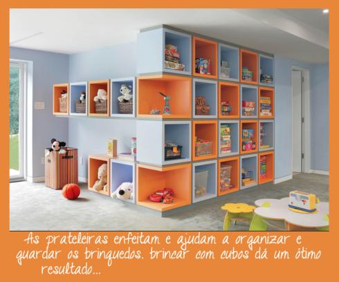 quarto-de-criança