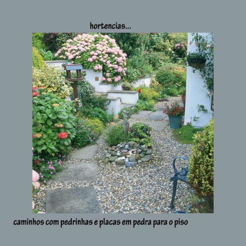caminhos-para-jardim