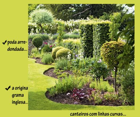 jardim-estilo-ingles