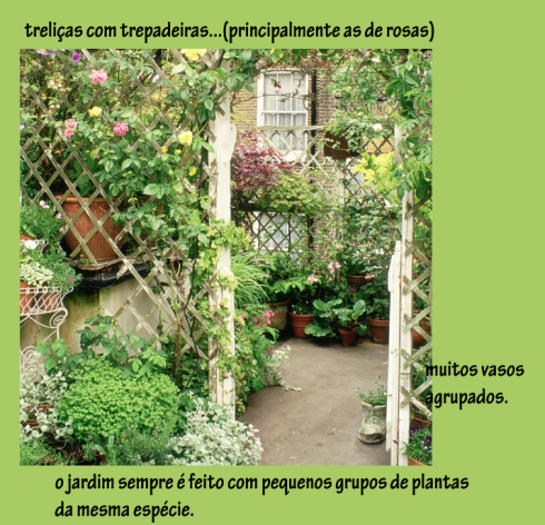 jardim-ingles-2