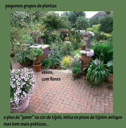 jardins-ingleses