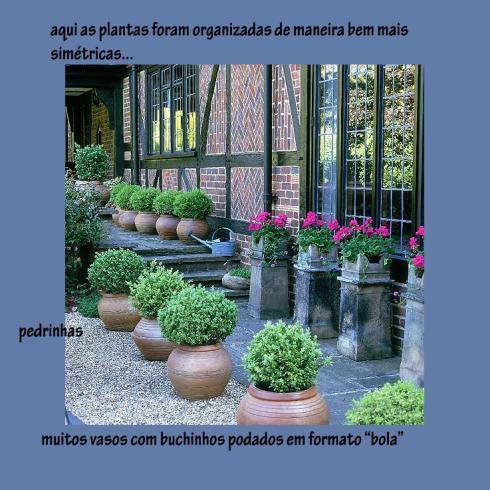 vasos-de-jardim
