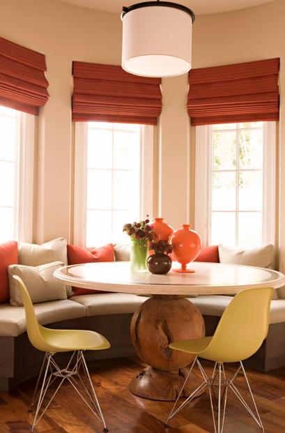 mesa com sofá