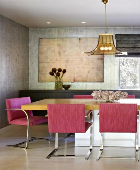 Copa De Sala De Jantar ~ Cadeiras BRNO, design clássico cadeiras confortáveis e atemparias!