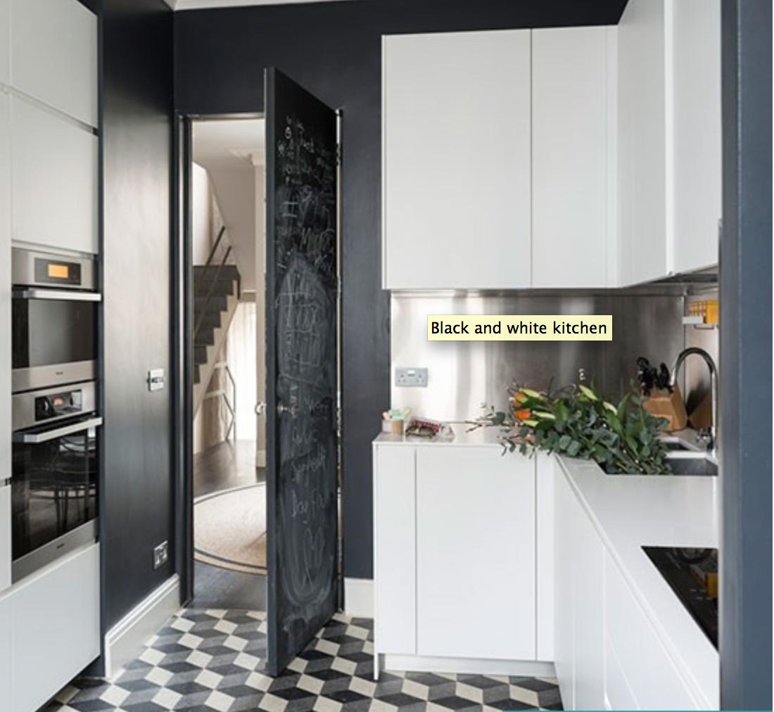 Cozinhas maravilhosas! decorandoonline #675D4D 1100 1012