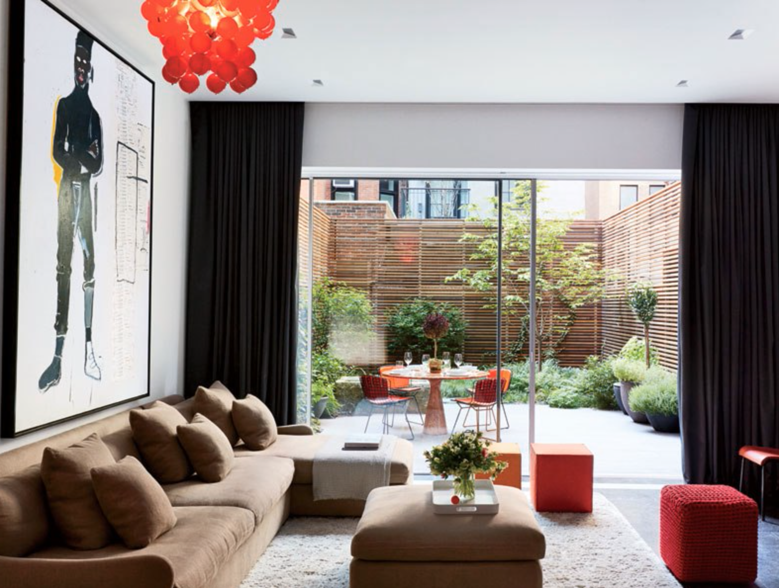 Terra os decorandoonline for Sillones para terrazas cubiertas