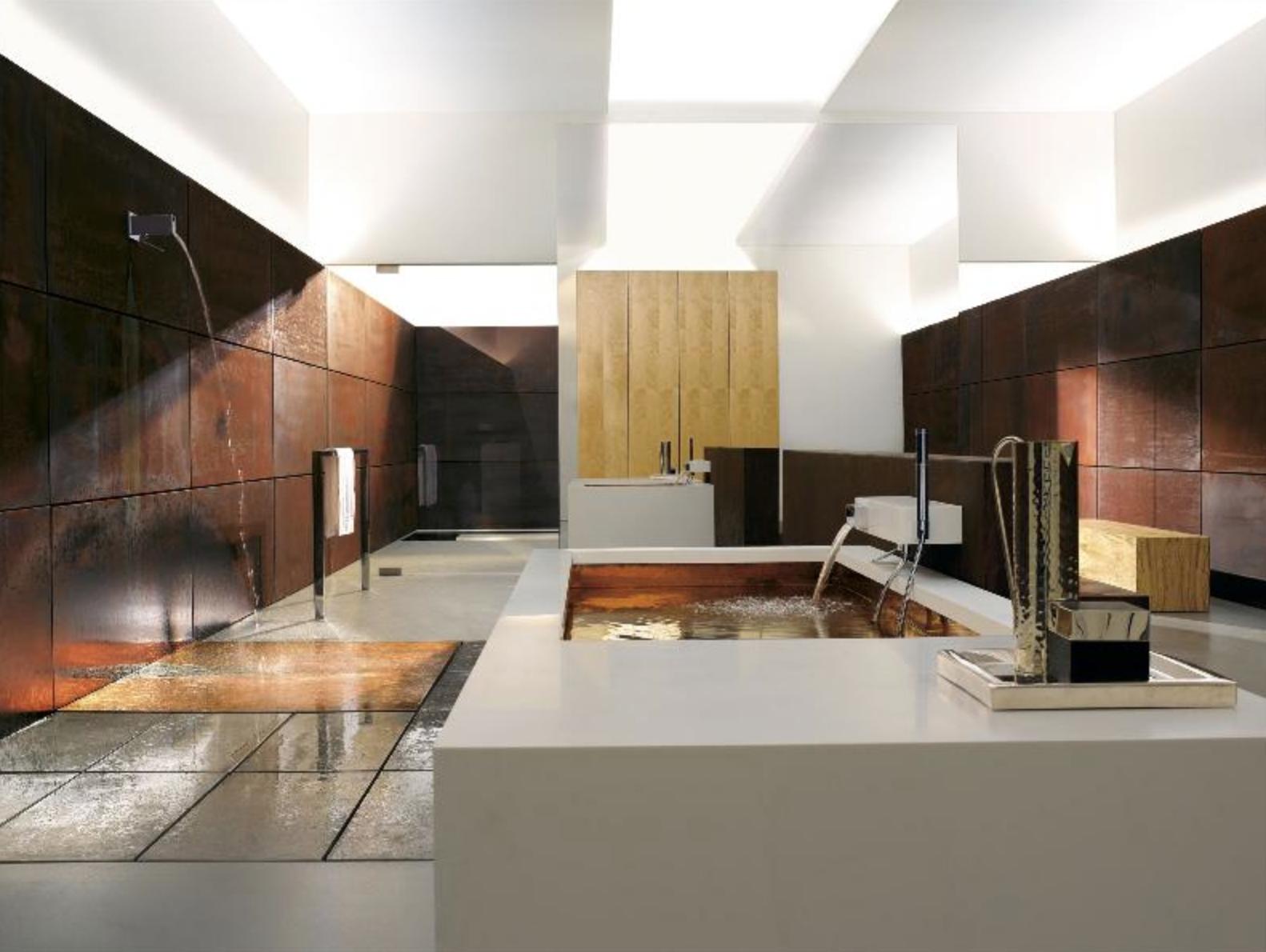 Imagens de #A1492A banheiros modernos 1582x1190 px 3608 Banheiros Super Modernos