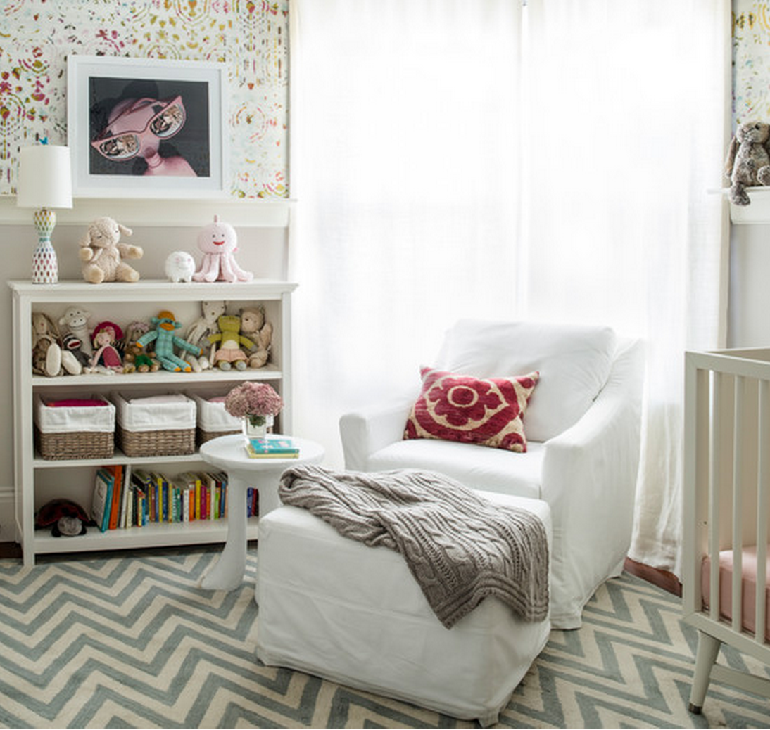 Para compor o quarto do bebé, pense na aquisição de um tapete na vertbaudet. os tapetes para criança são particularmente estudados para serem macios ao toque, fofinhos e para terem cores e motivos atraentes! Os tapetes vertbaudet vão dar à criança uma parte de sonho e de imaginário.