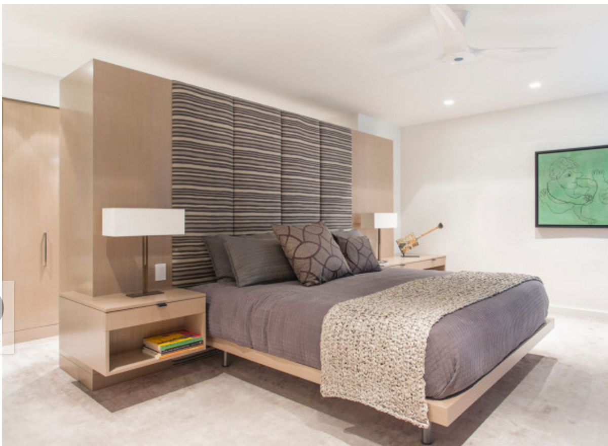 Apartamentos pequenos decorandoonline for Apartamentos modernos 2016